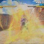 『ドラゴンボール ゼノバース2』複数のプレイムービーが公開!