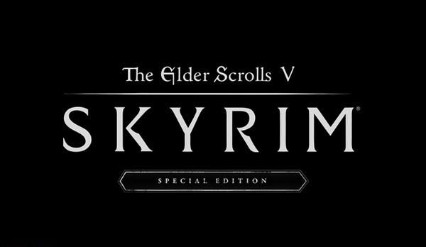 skyrim-special-edition_160802