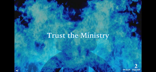 trust-the-ministry_160822