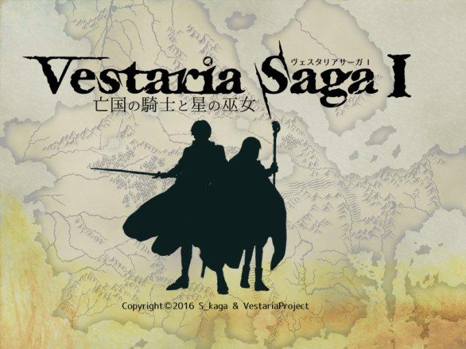 vestariasaga_160823