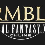 『ファイナルファンタジーXIV』サポート終了が決定したPS3版からPS4版へのアップグレードキャンペーンが開始!