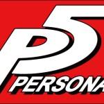 『ペルソナ5』コラボカフェが渋谷に期間限定オープン!怪盗団メンバーやペルソナをイメージした数々のメニューが登場