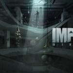 助けが来るまで30日…。雪山サバイバルADV『インパクト・ウィンター』PS4版が発売決定!Steam版は4月12日に配信へ