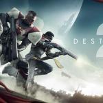 PS4『Destiny 2』国内予約解禁は5月25日。5月18日にゲームプレイ映像お披露目、夏にはオープンベータが開催予定