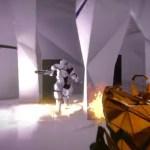 『デウスエクス マンカインド・ディバイデッド』仮想世界で戦う新モード「ブリーチ」解説トレーラー公開!