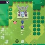Nintendo Switch『神巫女-カミコ-』スクリーンショット公開!
