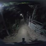 VR対応のホラー作品?日本一ソフトウェア、新作ティザーサイトにて「360度実写ムービー」を公開!