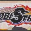ナルトゲーム新作『NARUTO TO BORUTO シノビストライカー』判明!『NS』3作品をまとめた『ナルティメットストーム トリロジー』が7月27日に発売されることも判明