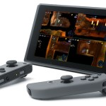 Nintendo Switch『みんなでワイワイ!スペランカー』体験版が配信開始!ワールド1序盤を最大4人でプレイ可能