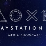 ソニー「PlayStation E3 Media Showcase」を日本時間6月13日午前10時より開催!
