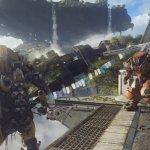 BioWare最新作『ANTHEM』ゲームプレイ映像がお披露目!