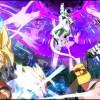 PS4/XB1『ドラゴンボール ファイターズ』トランクス参戦!クローズドβテストの開催も明らかに
