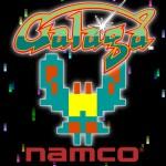 Switch『ナムコミュージアム』今夏配信決定!『パックマン』『ドルアーガの塔』『スプラッターハウス』『ギャラガ』など往年の名作を多数収録!