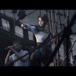 究極の海賊体験!Ubisoftが新作『Skull & Bones』を発表。アナウンストレーラー&ゲームプレイ映像公開