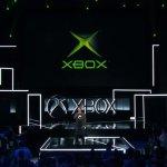 Xbox One 後方互換機能に初代Xboxタイトルが追加決定!