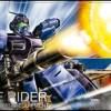 [更新:配信日追加]『ガンダムバーサス』ペイルライダー(陸戦重装仕様)、パーフェクトストライクガンダムなど8月DLC機体が判明!