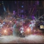 『よるのないくに2』戦闘スタイルや新たな従魔の紹介など最新情報が公開!