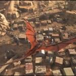 PS4『ARK: Survival Evolved』イントロダクショントレーラー公開!