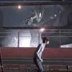 PS4『巨影都市』CMが公開!