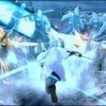 PS4/Vita『銀魂乱舞』原作の人気長篇を追体験できる「長篇追想乱舞モード」判明!