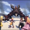 『乖離性ミリオンアーサーVR』PS VR版の配信日が9月28日に決定!