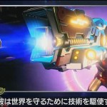 『マーベル VS. カプコン:インフィニット』アイアンマン紹介映像が公開!