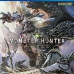 【Amazon】『モンスターハンター:ワールド』通常版&限定版の予約開始!