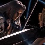 PS4『ディシディアファイナルファンタジーNT』海外向け最新映像「オーバービュートレーラー」公開!