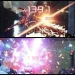 『ソードアート・オンライン フェイタル・バレット』三次元機動を可能にするアイテム「UFG」詳細や参戦キャラ、敵対プレイヤーの存在など新情報が公開!