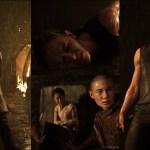 PS4『The Last of Us Part II』4Kスクリーンショット&PGW2017日本語字幕入り(非公式)トレーラー