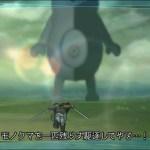 モノクマを一匹残らず駆逐してやる!『進撃の巨人2~未来の座標~』ダンガンロンパとのコラボトレーラー公開!