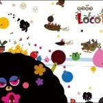 PS4版『ロコロコ2』国内発売日が12月14日に決定!アナウンストレーラー公開