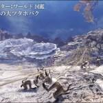 『モンスターハンター:ワールド』ショートムービー「図鑑」シリーズ#07~#14公開!