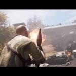 『ファークライ5』最新トレーラー「The Resistance」や26分にわたるデモプレイ動画など複数の新映像が公開!