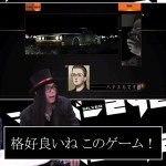 PS4『シルバー2425』本作の魅力をゲーム映像と共に伝える「プレイ動画#1」公開!