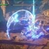 『グランブルーファンタジーPROJECT Re: LINK(仮)』6分半にわたる開発中プレイムービーが公開!
