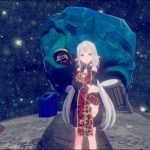 PSVR専用コミュニケーション謎解きADV『星の欠片の物語、ひとかけら版』1月26日配信決定!