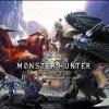 『モンスターハンター:ワールド』発売から3日間の推定ダウンロード販売本数が65万本と判明!