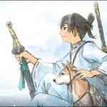 『Fate/Grand Order』ディライトワークスに『FF』シリーズのアートディレクターを務めた直良有祐氏が参画!