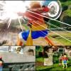 PS4『ワンピース ワールドシーカー』スクリーンショットが多数公開!