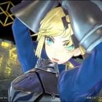 『Fate/EXTELLA LINK』メドゥーサ、クー・フーリン、アルトリア・ペンドラゴン、呂布奉先のショートプレイ動画が公開!