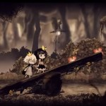 PS4/Vita/Switch『嘘つき姫と盲目王子』発売日・価格とゲーム概要が明らかに!