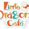 カフェ経営+ドラゴン育成!『牧場物語』生みの親・和田康宏氏が手掛ける新作『Little Dragons Cafe』スクリーンショットが公開