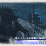 『戦場のヴァルキュリア4』雪上巡洋艦センチュリオンの紹介映像が公開!