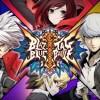 『ブレイブルークロスタッグバトル』PS4/Swtich向けオープンβテストが5月9日より開催決定!