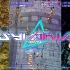 PS4/Switch『サイヴァリア デルタ』第1弾トレーラー公開!