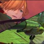 『Fate/EXTELLA LINK』フランシス・ドレイク&ロビンフッドのショートプレイムービーが公開!