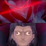 『Fate/EXTELLA LINK』ジル・ド・レェ&ランスロットのプレイ動画が公開!