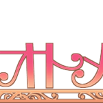 オトメイト、『薄桜鬼』完全新作をNintendo Switch向けにリリース!そのほか新作タイトルや移植タイトルのラインナップも判明