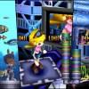 ガンホー、初代PSゲームアーカイブス向けに『パカパカパッション』シリーズ3作品をはじめ全7タイトルを配信!